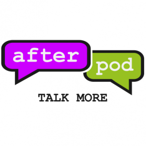 logo_afterpod_header.png